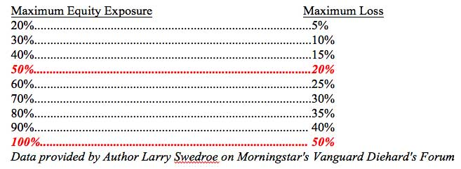 table 4th qtr newsletter