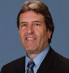 Andrew J. Fama